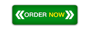 trt-order-now-button