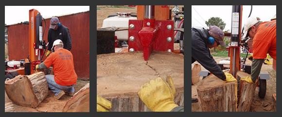 firewood_making